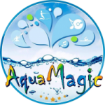 AQUAMAGIC by Asr